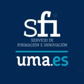 Formación e Innovación - Universidad de Málaga