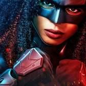 [WATCH] Batwoman Season 2 Episode 8 (2021) Free Download [HD1080p]