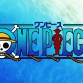 [official] Watch — One Piece Episode 966 Wano Arc E966 (FUll'HD)