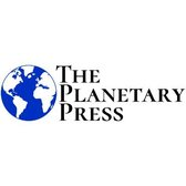 The Planetary Press Newsletter- Sustainability & Climate News