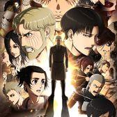 Watch! Attack on Titan - Season 4 Episode 15 Full Online HD Episodes Free