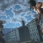 FULL>1080p!HD Attack on Titan - Season 4 Episode 15 Online Serie
