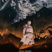 123MOVIES-Watch Attack on Titan Season 4 Episode 15 Full Episodes HD
