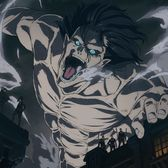 [ENGSUB] Watch — Attack on Titan S4 Ep.15 — Episode 15 (FUll'Episode)
