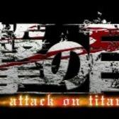 [ENGSUB!!-HD] Watch — Attack on Titan Season 4 — Episode 15 (FUll'Episode) HD