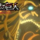 Attack on Titan Season 4 Episode 15 (AOT) Watch online
