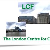 Monthly newsletter of L CF