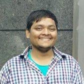 Newsletter of Bhanu Teja Pachipulusu