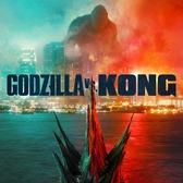 Godzilla vs. Kong English Full Watch Movie