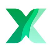 Xapix Newsletter