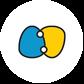 Runtime Verification  Newsletter