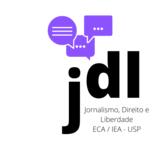 Informativo JDL