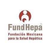 Newsletter | Fundación Mexicana para la Salud Hepática
