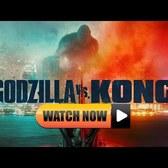 [WATCH/HD] Godzilla vs. Kong Full Movie Online Free Now 2021