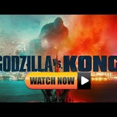 [HD]-Watch! Godzilla vs. Kong [2021] Online Full For Free 123Movies
