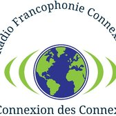 Weekly newsletter of Radio Francophonie Connexion