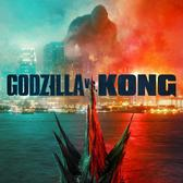 Godzilla Vs. Kong (2021) Pelicula Completa Online Gratis