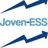 Boletín informativo de Joven-ESS