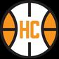Hoop Coach