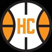 Hoop Coach | Media Timeout