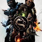 Mortal Kombat 2021 assistir filme online completo