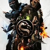 Mortal Kombat 2021 Ver Online Gratis