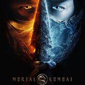 Mortal Kombat Streaming VF 2021 Gratuit Complet