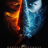 Mortal Kombat 2021 Streaming Ita Complet
