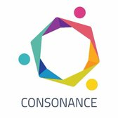 Consonance Club Newsletter