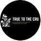 This is Cru Country Weekly News Update