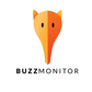 Giro de notícias Buzzmonitor