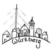 Newsletter von www.wuerzberg.info