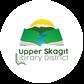 Upper Skagit Library Monthly Newsletter