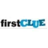 First Clue