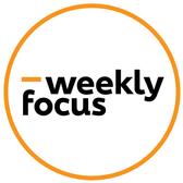 Weekly Focus (beta archive)