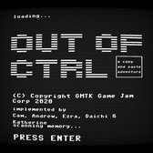Out Of CTRL Updates :)