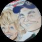 Michael & Dee Dee Foxworth ▶ TriloGi® bloggers since 2011