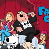 "[Watch Online] ""Family Guy"" Season 19 Episode 16 FULL EPISODES"