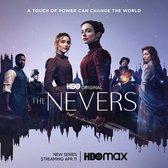 《永不者》~線上看小鴨完整剧集【The Nevers Episodes 6】 完整剧集 HD
