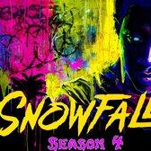 "[.WATCH.] ""Snowfall"" Season 4 Episode 9 HD Online Full Episode"