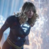 "[.WATCH.] ""Supergirl"" Season 6 Episode 3 HD Online Full Episode"