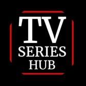WATCH Mayans M.C. Season 3 Episode 6 Episode 15 Online Full Episodes