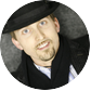 Kevin Anderson, digital product manager