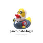 Psico·pato·letter