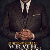 Wrath of Man Streaming Film Ita Gratis