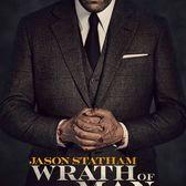 Wrath of Man watch movie online putlocker 2021 English