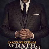 Ver Wrath of Man película Online Latino