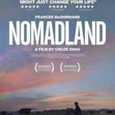 """""""无依之地""""完整版本[Nomadland] 完整版觀看電~2021-HD"""