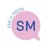 EaD em Pauta | Sandra Medeiros