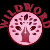 WildWord